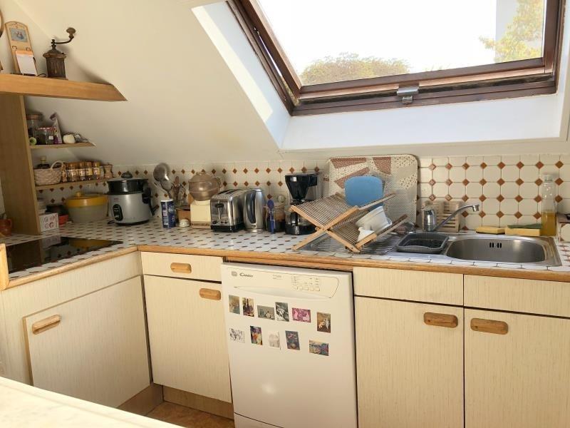 Vente maison / villa St germain en laye 644800€ - Photo 3