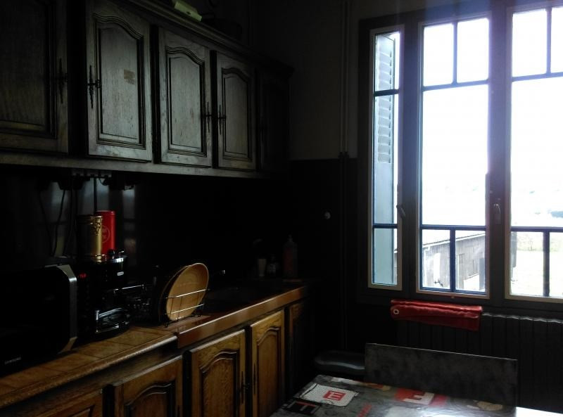 Vente maison / villa St robert 115 000€ - Photo 8