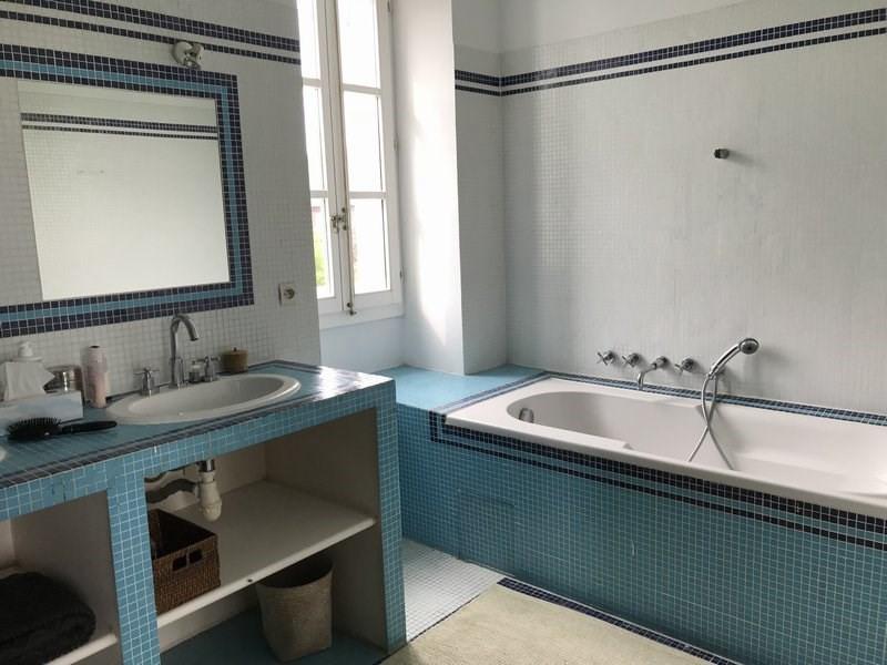 Revenda residencial de prestígio casa Orgeval 1190000€ - Fotografia 7