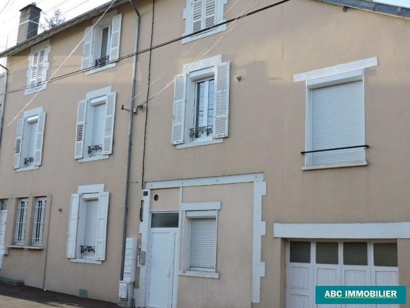 Location appartement Limoges 380€ CC - Photo 6