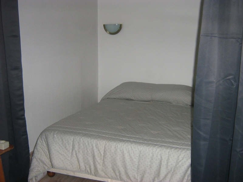 Location appartement Nevers 300€ CC - Photo 4