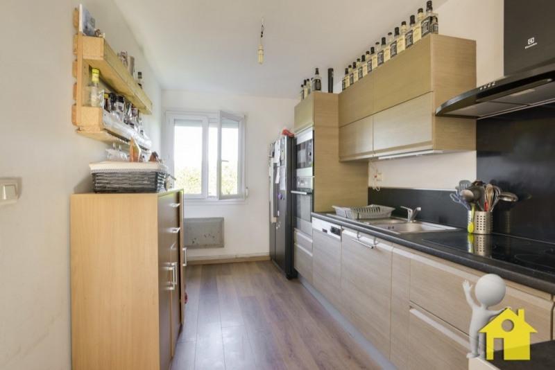 Vente maison / villa Neuilly en thelle 249000€ - Photo 3