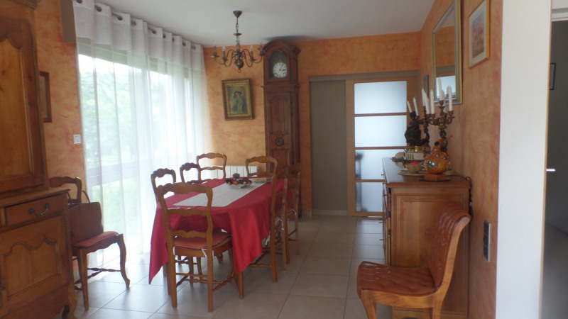 Vente maison / villa Pierrelatte 490 000€ - Photo 11