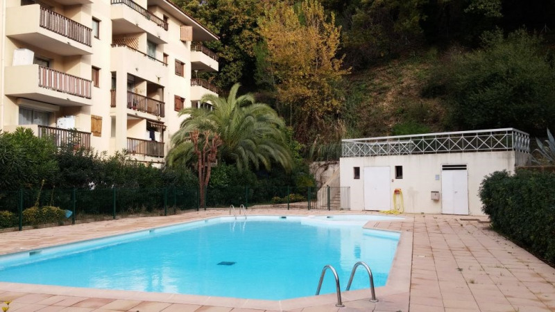 Rental apartment Cagnes sur mer 695€ CC - Picture 6