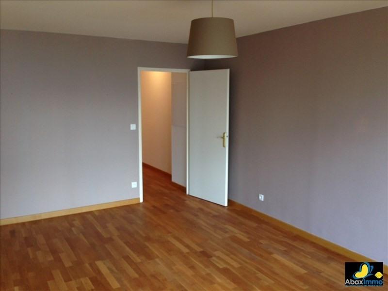 Location appartement Caen 625€ CC - Photo 5