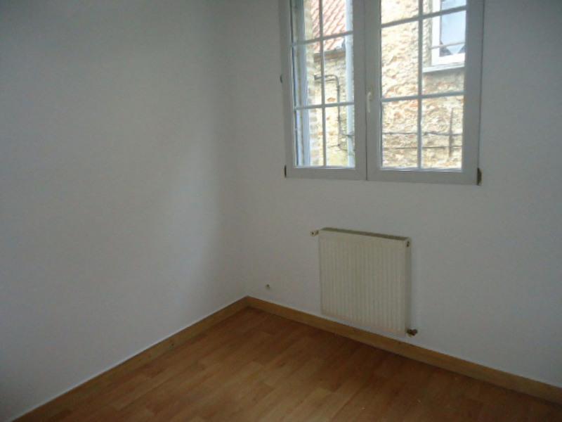 Vente maison / villa Saint omer 100000€ - Photo 5