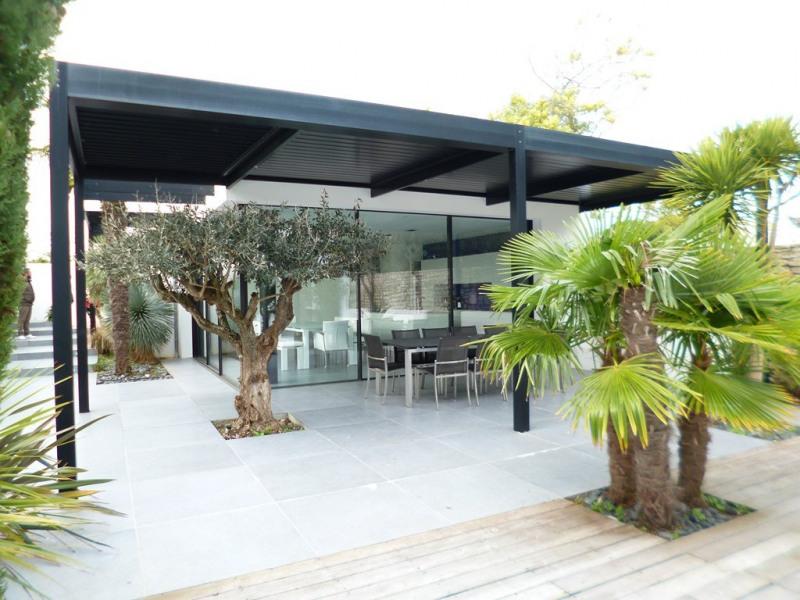 Vente de prestige maison / villa La bree les bains 693400€ - Photo 9