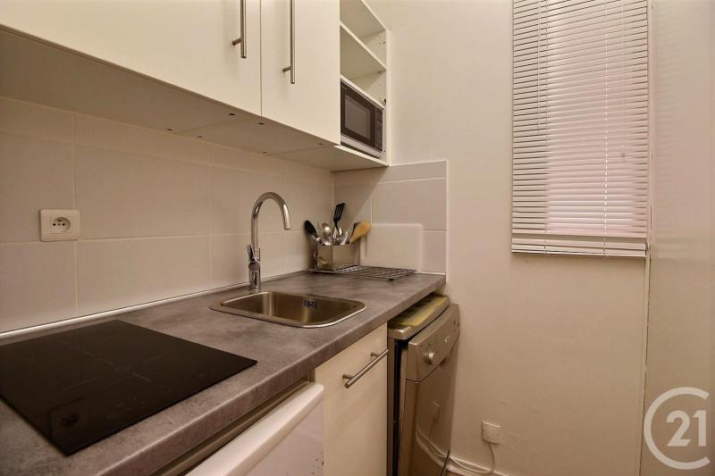 Rental apartment Arcachon 490€ CC - Picture 5