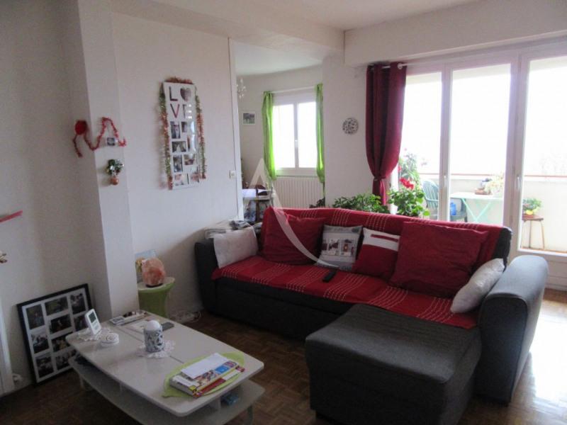 Sale apartment Trelissac 125000€ - Picture 3