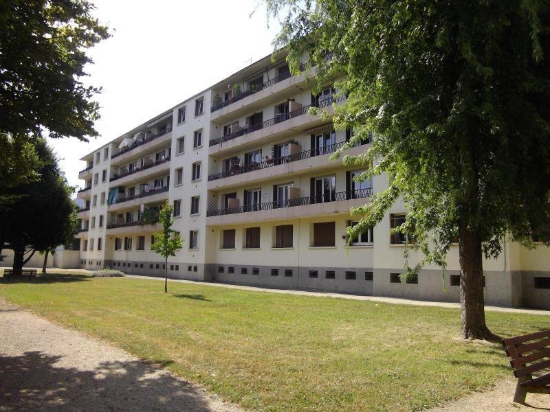 Location appartement Meylan 600€ CC - Photo 7