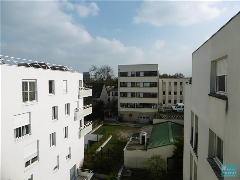 Location appartement Chatenay malabry 909€ CC - Photo 7