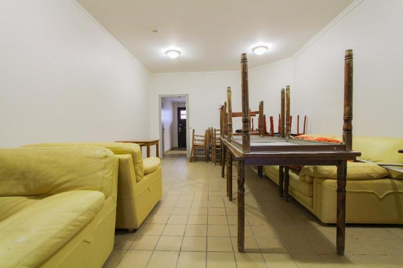 Sale empty room/storage La ravoire 405000€ - Picture 3