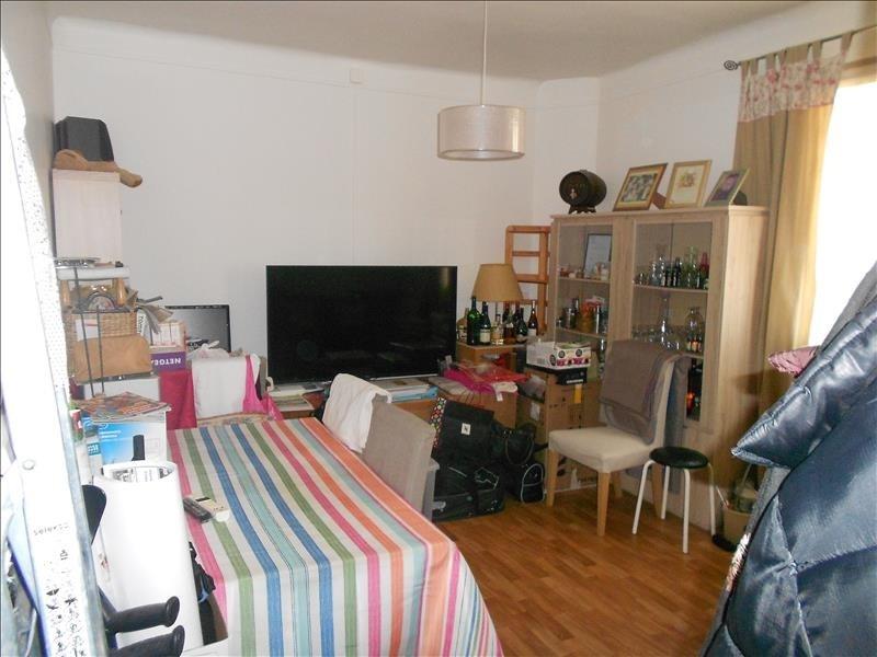 Vente appartement Nanterre 168000€ - Photo 2