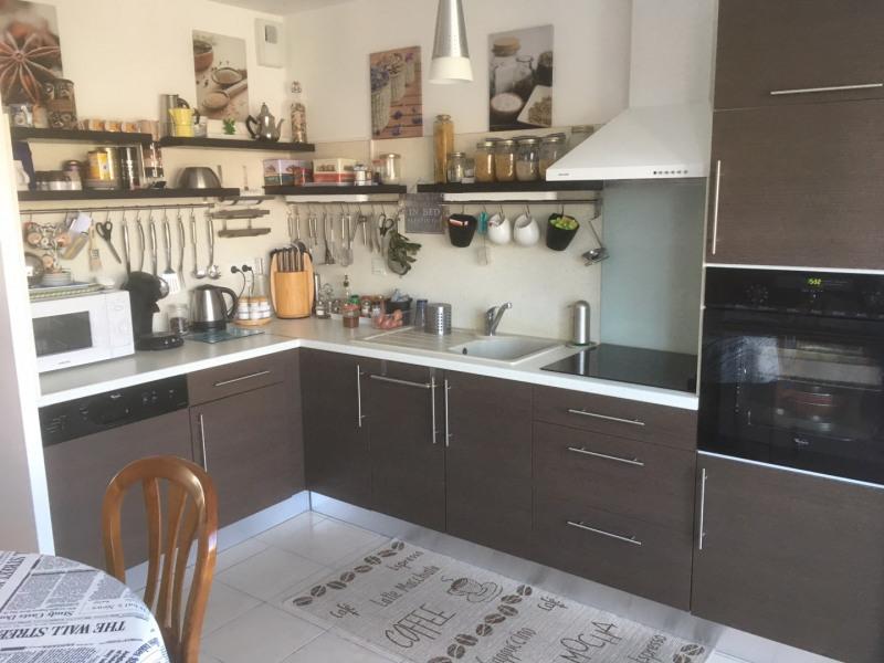 Vente maison / villa Saint georges de didonne 241500€ - Photo 2