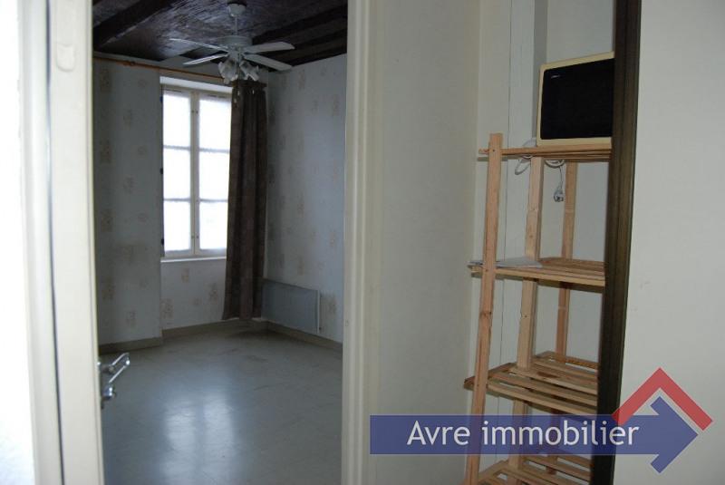 Vente appartement Verneuil d'avre et d'iton 69500€ - Photo 8
