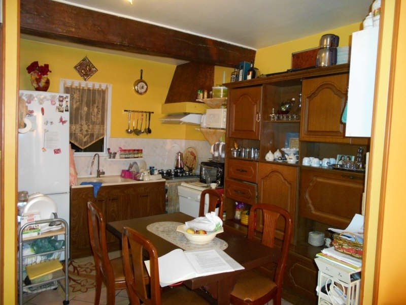 Vente immeuble Niort 279 500€ - Photo 6