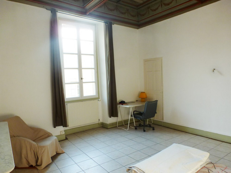 Sale apartment Avignon 450 000€ - Picture 7