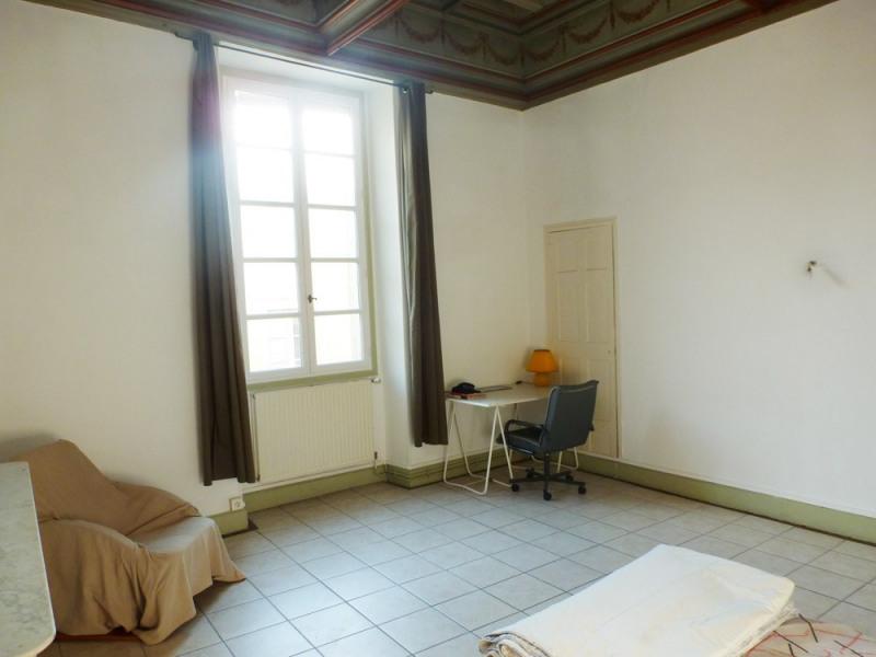 Vente appartement Avignon 450000€ - Photo 7
