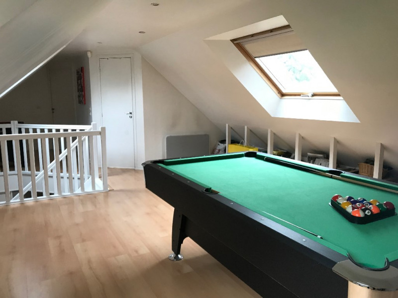 Rental house / villa Feucherolles 2600€ +CH - Picture 15
