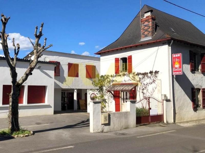 Vente maison / villa Mauléon-licharre 230000€ - Photo 3