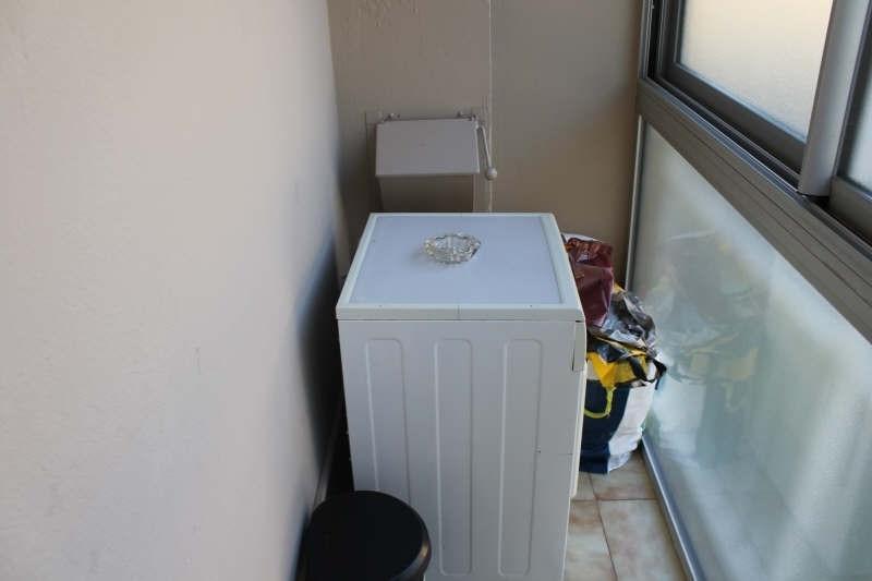Vente appartement La valette du var 220000€ - Photo 4