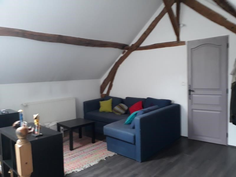 Verkoop  huis Epernon 298000€ - Foto 5