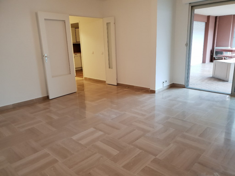Location appartement Nice 1 233€ CC - Photo 3