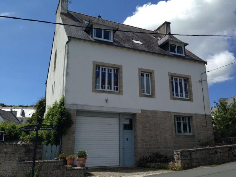 Vente maison / villa Audierne 260700€ - Photo 3