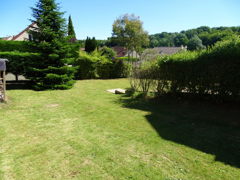 Vente maison / villa Chartres 310000€ - Photo 8