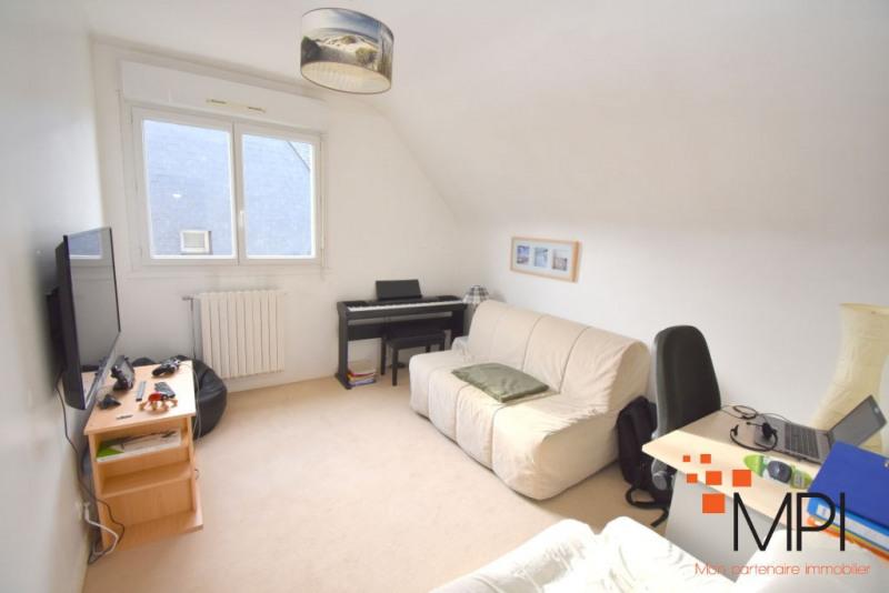 Sale house / villa Mordelles 358445€ - Picture 8