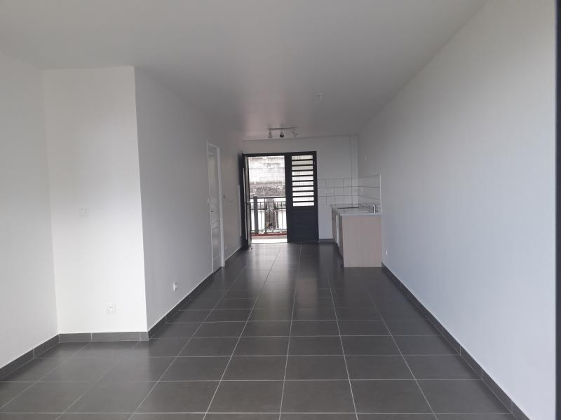 Location appartement St denis 600€ CC - Photo 5