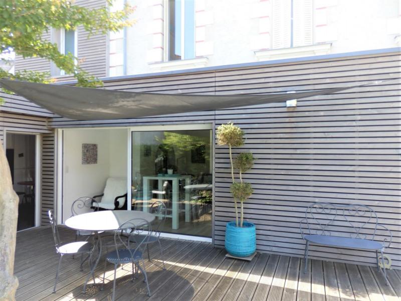 Sale house / villa Angers 546000€ - Picture 2