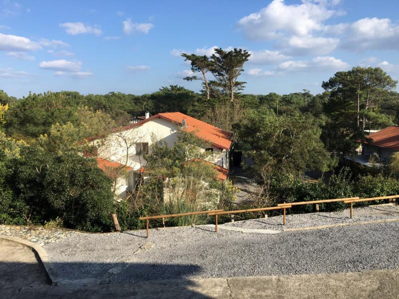 Location vacances appartement Hossegor 590€ - Photo 12