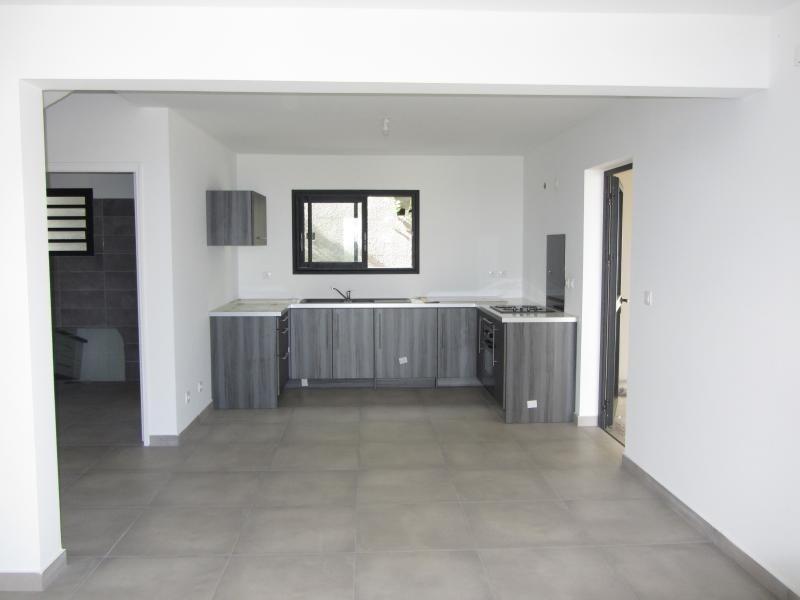 Rental house / villa St leu 900€ CC - Picture 5