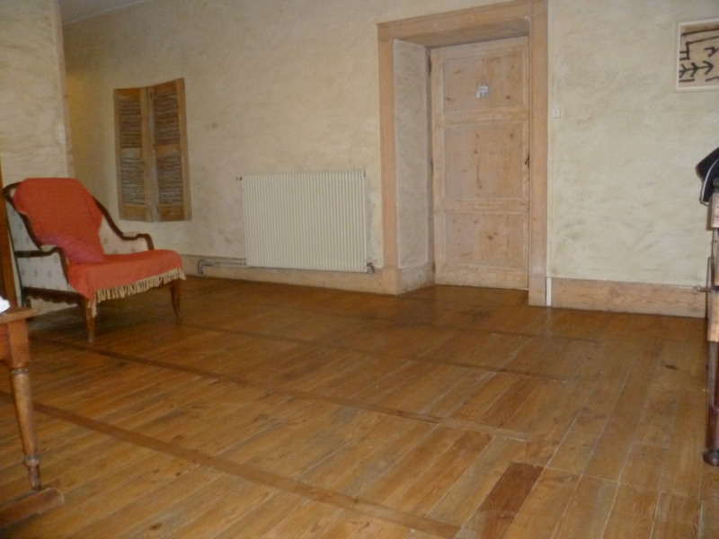 Sale house / villa St laurent de chamousset 499 000€ - Picture 10