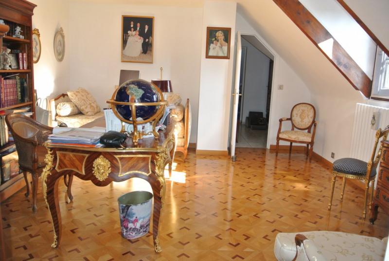 Sale house / villa Les pavillons-sous-bois 545000€ - Picture 13