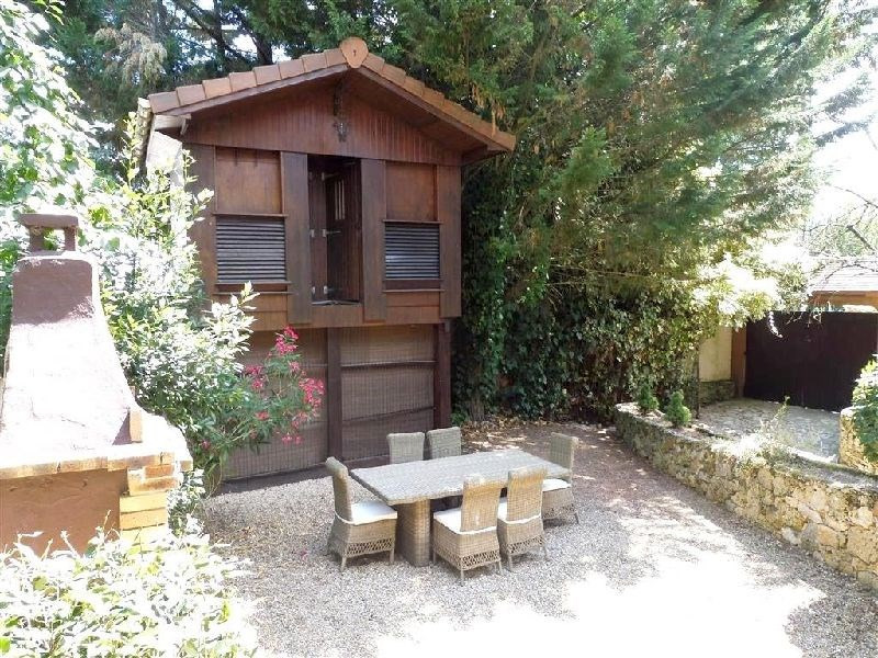 Sale house / villa Morsang sur orge 556000€ - Picture 2