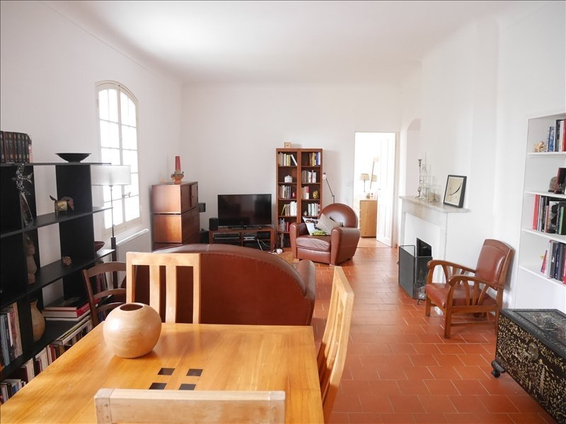 Deluxe sale apartment Aix en provence 379 000€ - Picture 3