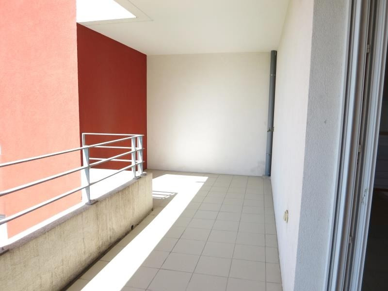 Vente appartement Montpellier 199500€ - Photo 4