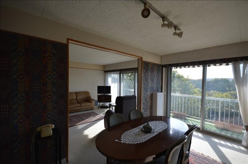 Vente appartement Asnieres sur seine 450000€ - Photo 5