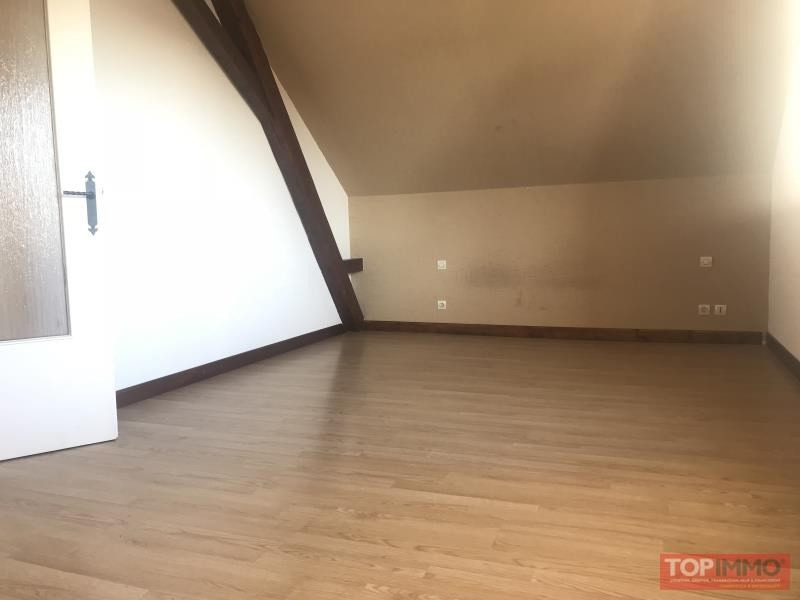 Vente appartement Ingersheim 139 000€ - Photo 5