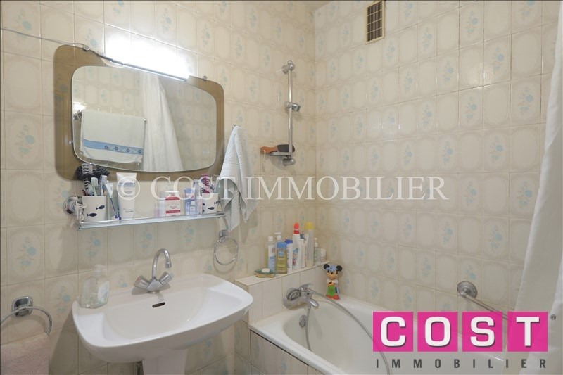 Vente appartement Gennevilliers 209 000€ - Photo 3