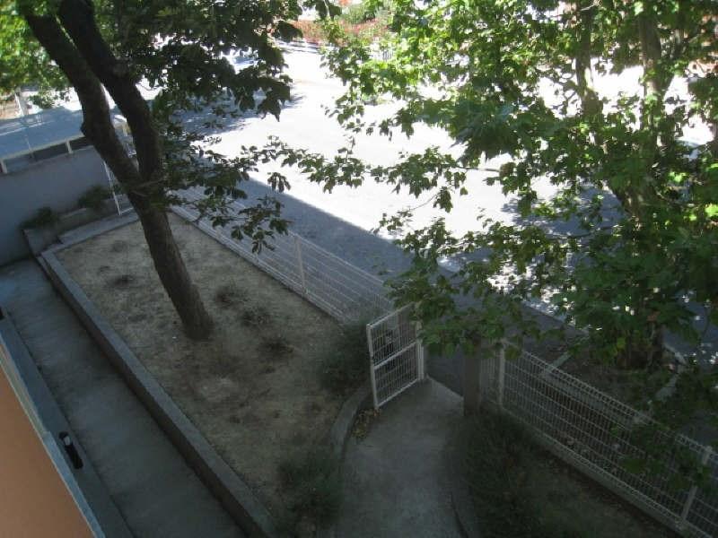 Location appartement Carcassonne 462€ CC - Photo 7