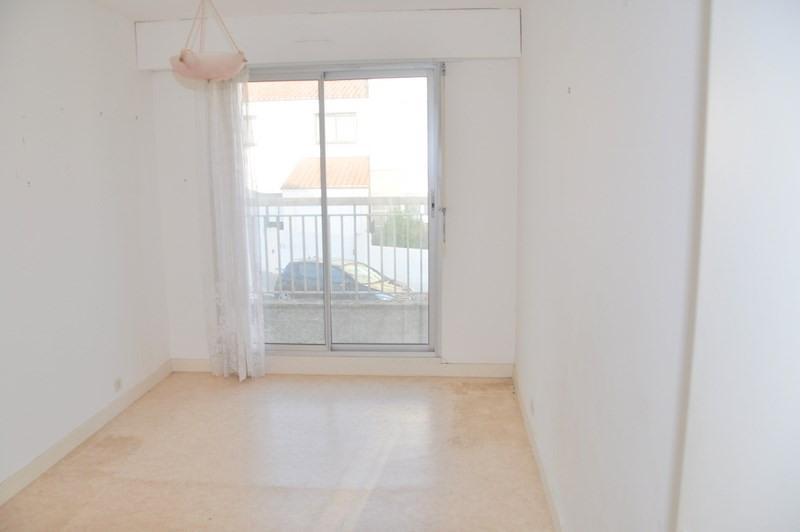 Vente maison / villa Royan 221970€ - Photo 7