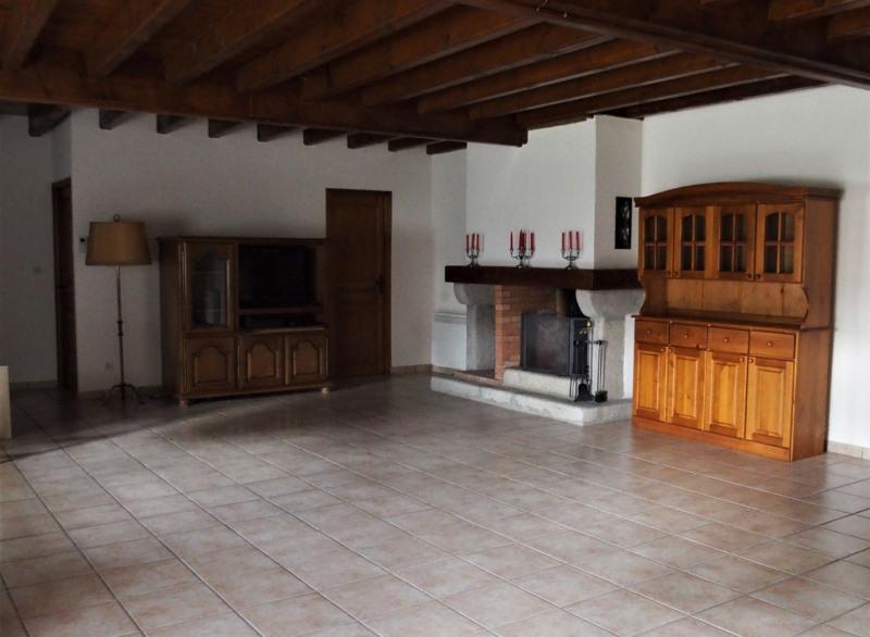 Sale house / villa Le chambon sur lignon 315000€ - Picture 7