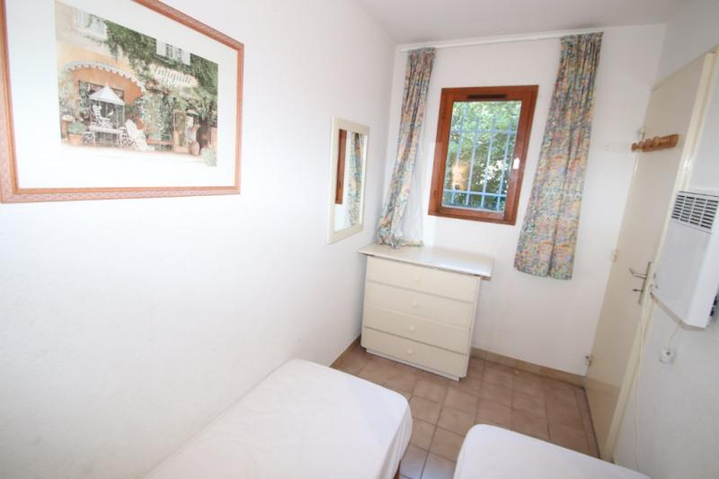 Venta  apartamento Banyuls sur mer 139000€ - Fotografía 11