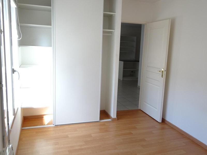 Location appartement Villefranche 500€ CC - Photo 6