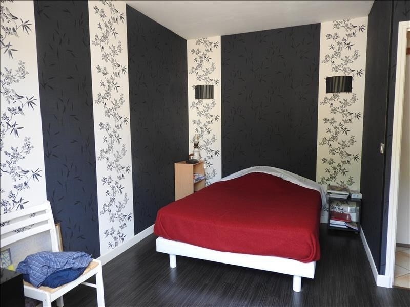 Sale house / villa Village proche chatillon 134000€ - Picture 7