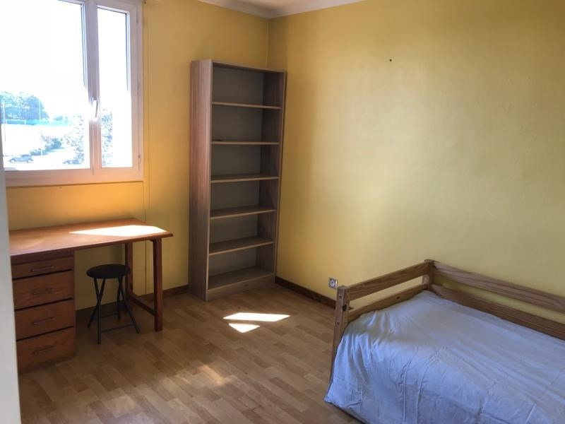 Rental apartment Caen 1 050€ CC - Picture 6