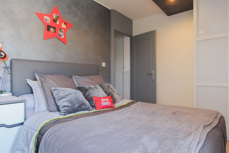 Vente appartement Chambery 149 000€ - Photo 6
